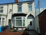 Thumbnail to rent in Malm Street, Hull