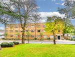 Thumbnail to rent in Balmoral House, 2 Charteris Road, Woodford Green