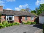 Thumbnail for sale in Skillman Drive, Thatcham