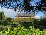 Thumbnail for sale in Blagdon Hill, Taunton