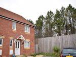 Thumbnail to rent in Ffordd Y Meillion, Penllergaer, Swansea