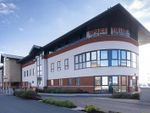 Thumbnail to rent in Health & Wellbeing Centre, Dock Street, Fleetwood, Lancashire