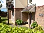 Thumbnail for sale in Chapel Road, Parkstone, Poole