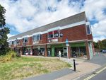 Thumbnail to rent in 27A, The Green, Fareham