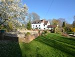 Thumbnail for sale in Malswick, Newent