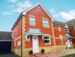 Thumbnail for sale in Derwent Avenue, Didcot