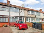 Thumbnail for sale in Woodstock Crescent, London, London