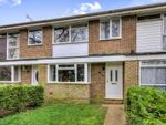 Thumbnail for sale in Oakwood Drive, Lordswood, Southampton