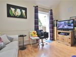 Thumbnail to rent in Edgington Road, London