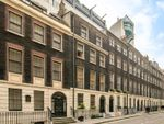 Thumbnail to rent in Craven Street, London