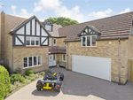 Thumbnail for sale in Brinklow Way, Harrogate, North Yorkshire