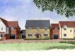 Thumbnail for sale in The Woodlark At Mandeville Place, Radwinter Road, Saffron Walden, Essex