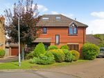 Thumbnail for sale in Broadwater Park, Maidenhead, Berkshire