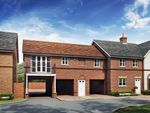 Thumbnail to rent in The Wren Old Wokingham Road, Crowthorne, Berkshire