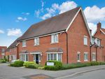 Thumbnail for sale in Hampton Road, Little Canfield, Dunmow