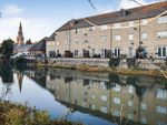 Thumbnail to rent in Riverside Place, Stamford