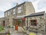 Property history Hainworth, Nr Harden, West Yorkshire BD21