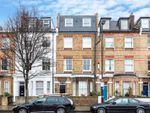 Thumbnail to rent in Lots Road, London
