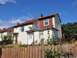 Thumbnail to rent in Millfield Avenue, Kenton, Newcastle.