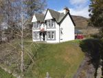 Thumbnail for sale in Tigh-Na-Bruaich, Amulree, Dunkeld