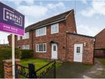 Thumbnail for sale in Addison Road, Maltby, Rotherham