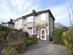 Thumbnail for sale in Branscombe Road, Bristol