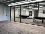 Thumbnail to rent in Unit 4, 141 Mare Street, London
