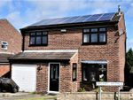 Thumbnail for sale in Brunel Avenue, Newthorpe, Eastwood