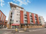 Thumbnail to rent in Thomas Court, Three Queens Lane, Bristol