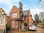Thumbnail for sale in Clifden Road, Brentford
