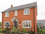 """Thumbnail to rent in """"The Chedworth"""" at Dovehouse Drive, Wellesbourne, Warwick"""