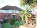Thumbnail for sale in Manstone Avenue, Sidmouth