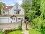 Thumbnail for sale in Mill Lane, Pannal, Harrogate, North Yorkshire
