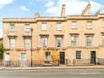Thumbnail to rent in Charlotte Street, Bath, Somerset