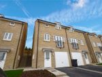 Thumbnail to rent in Staincliffe Drive, Keighley