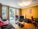 Thumbnail to rent in Chapman Place, London