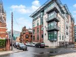 Thumbnail to rent in City Point Two (Block B), Chapel Street, Manchester