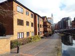 Thumbnail to rent in Richard Lighton House, 67 Parade, Birmingham, West Midlands
