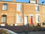 Thumbnail to rent in Gordon Street, Gainsborough, Lincolnshire