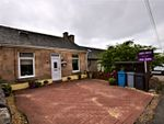 Thumbnail for sale in Hill Road, Larkhall