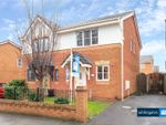 Thumbnail to rent in Arncliffe Road, Woolton, Liverpool