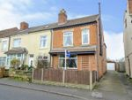 Thumbnail to rent in Moorbridge Lane, Stapleford, Nottingham