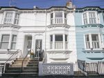 Thumbnail for sale in Campbell Road, Brighton