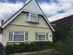 Thumbnail to rent in Grange Road, Egham