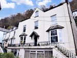 Thumbnail for sale in Watersmeet Road, Lynmouth