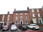 Thumbnail for sale in High Street, Tutbury, Burton-On-Trent