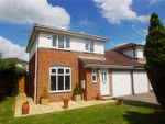 Thumbnail to rent in Bransholme Drive, York, North Yorkshire