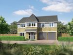 "Thumbnail to rent in ""Noblewood"" at East Calder, Livingston"
