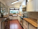 Thumbnail for sale in 66 High Street, Fishguard, Pembrokeshire