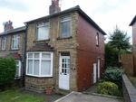 Property history 7, Armytage Crescent, Lockwood, Huddersfield HD1